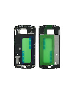 Galaxy S6 Middle Plate
