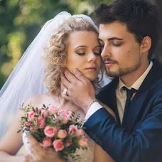 Wedding photographer Igor Gelman (ManekiNeko). Photo of 19.10.2015