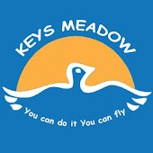 Keys Meadow Primary School App