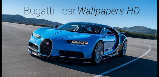 Bugatti Car Wallpapers Hd Apps On Google Play