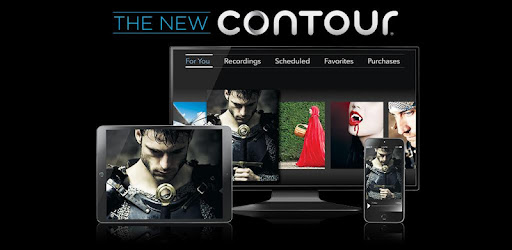 Cox Contour - Apps on Google Play