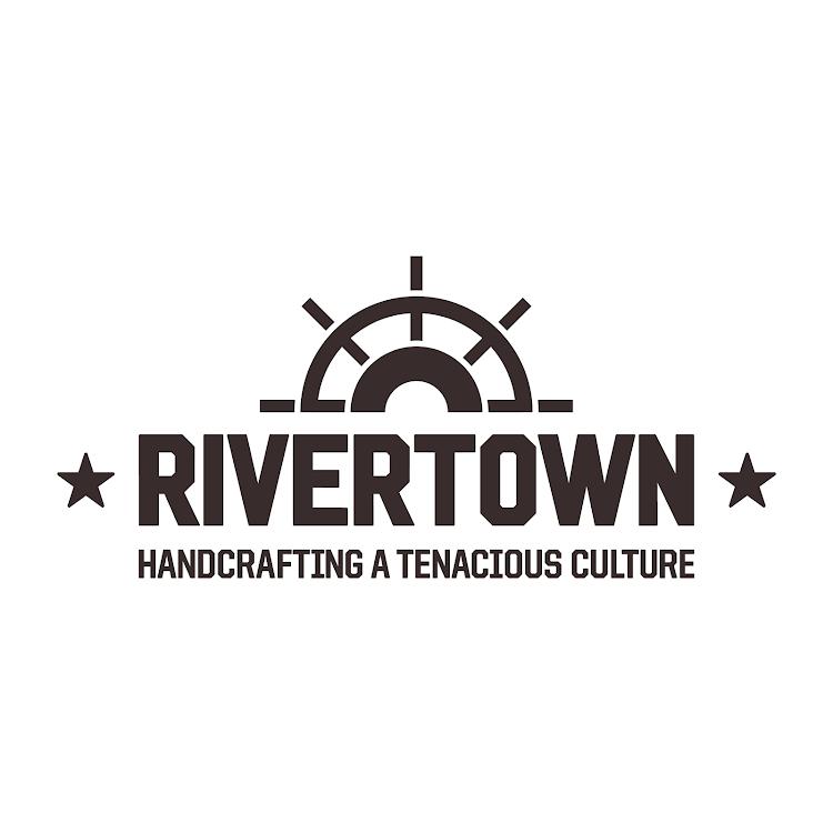 Logo of Rivertown  Tequilana Sunrise