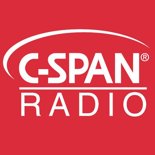 C-SPAN Radio - Apps on Google Play