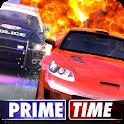 Prime Time Rush
