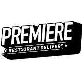 Premiere Restaurant Delivery