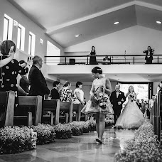 Wedding photographer Iris Gabriela Diaz (irisgabrieladia). Photo of 15.07.2017