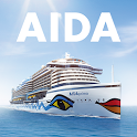 AIDA Cruises icon