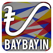 Learn Baybayin - Trainer Alpha