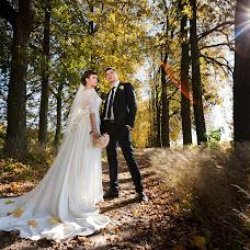 Wedding photographer Vladimir Kazancev (kazantsev). Photo of 13.03.2015