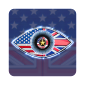 Big Brother Channel 5 App