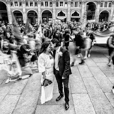 Wedding photographer emanuele anselmi (anselmi). Photo of 07.07.2015