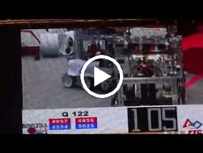 Video: Day 2 of matches