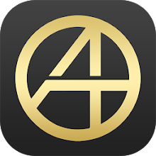 ARBA Download on Windows