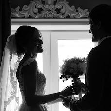 Wedding photographer Oleg Babenko (obabenko). Photo of 13.08.2017