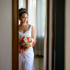 Wedding photographer Eva Sica (sica). Photo of 18.09.2015