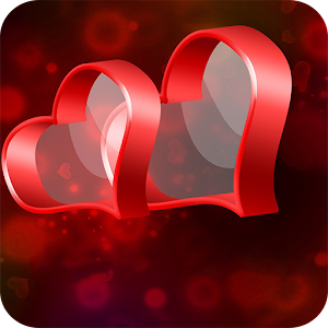 Romantic Love Wallpaper Android Apps on Google Play