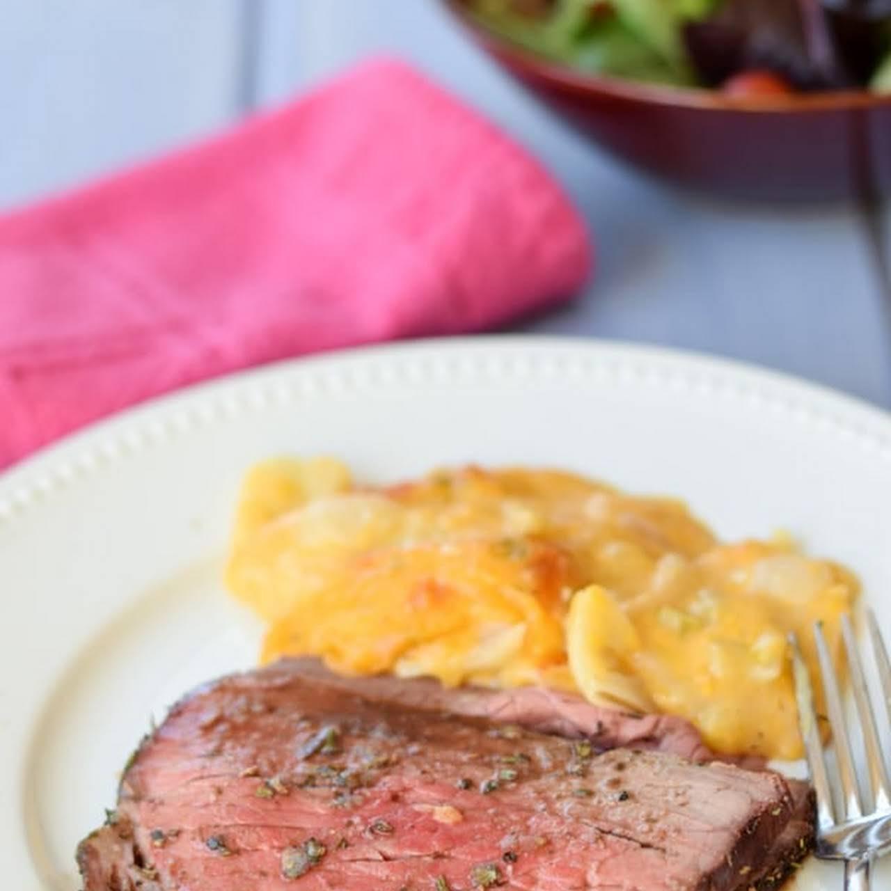 10 Best Barefoot Contessa Roast Beef Recipes Yummly