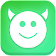Happy Apps and Storage Manager APK