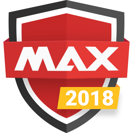 Virus Cleaner - MAX Security app (apk) free download for Android/PC
