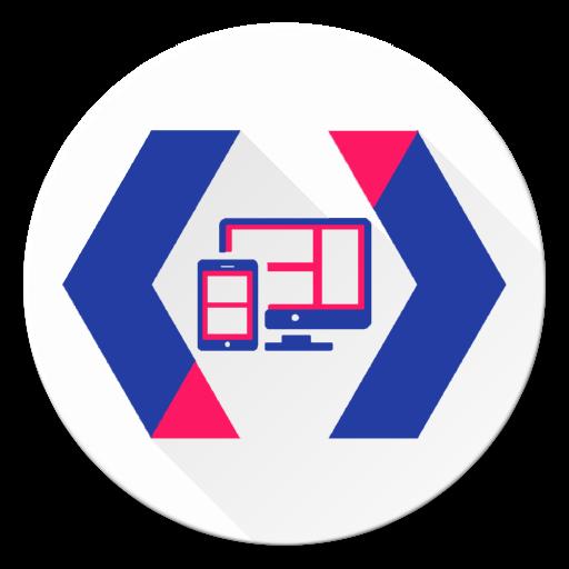 VideumCorp avatar image