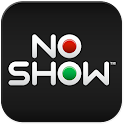 No Show - verbergen Anrufer ID icon