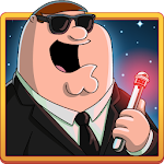 Family Guy The Quest for Stuff 1.52.2 (15224)