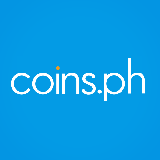 Coins ph Wallet - Apps on Google Play
