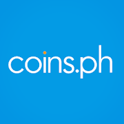 Coins.ph Wallet