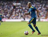 Theo Bongonda maakt indruk tegen Valencia van Bakkali: doelpunt én twee assists (met beelden!)