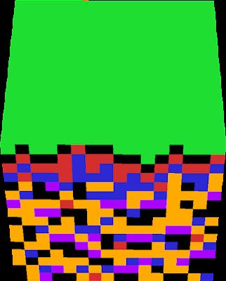 arainbowgrassblock