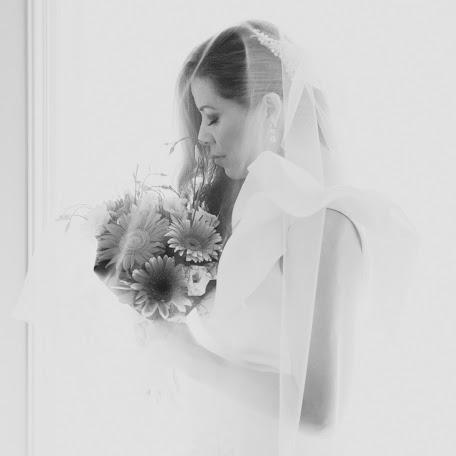 Fotógrafo de bodas Sergios Tzollos (Tzollos). Foto del 11.12.2017