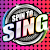 Spin To Sing file APK Free for PC, smart TV Download