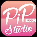 Photo in Photo Studio Pro