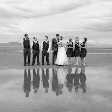 Wedding photographer Nichole Taylor (nicholetaylor). Photo of 17.07.2014