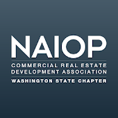 NAIOP Washington State