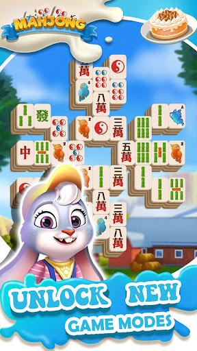 Mahjong 2.0.13 screenshots 1