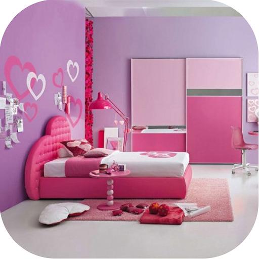 Kids Room Decoration Design Android APK Download Free By Pak Appz