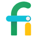 Project Fi icon