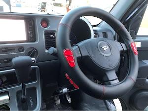 アトレーワゴン S320Gのカスタム事例画像 Yass.さんの2020年10月16日17:06の投稿