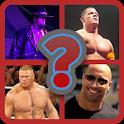 Wrestling Quiz- 2020 icon