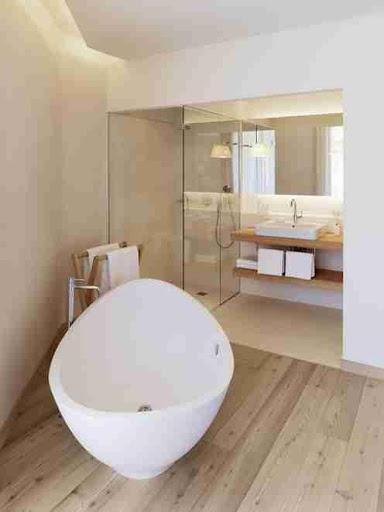 작은 욕실 아이디어不限時間玩生活App-APP試玩