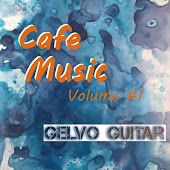 Cafe Music, Vol. 1
