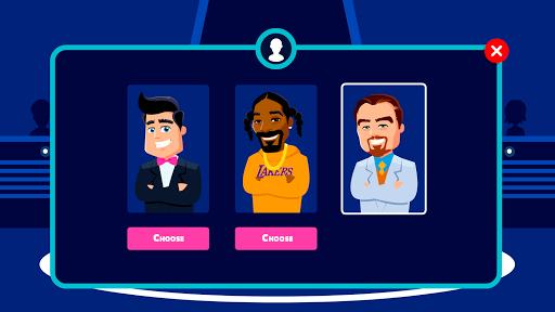 益智必備免費app推薦|Millionaire Quiz: Be Rich Free線上免付費app下載|3C達人阿輝的APP