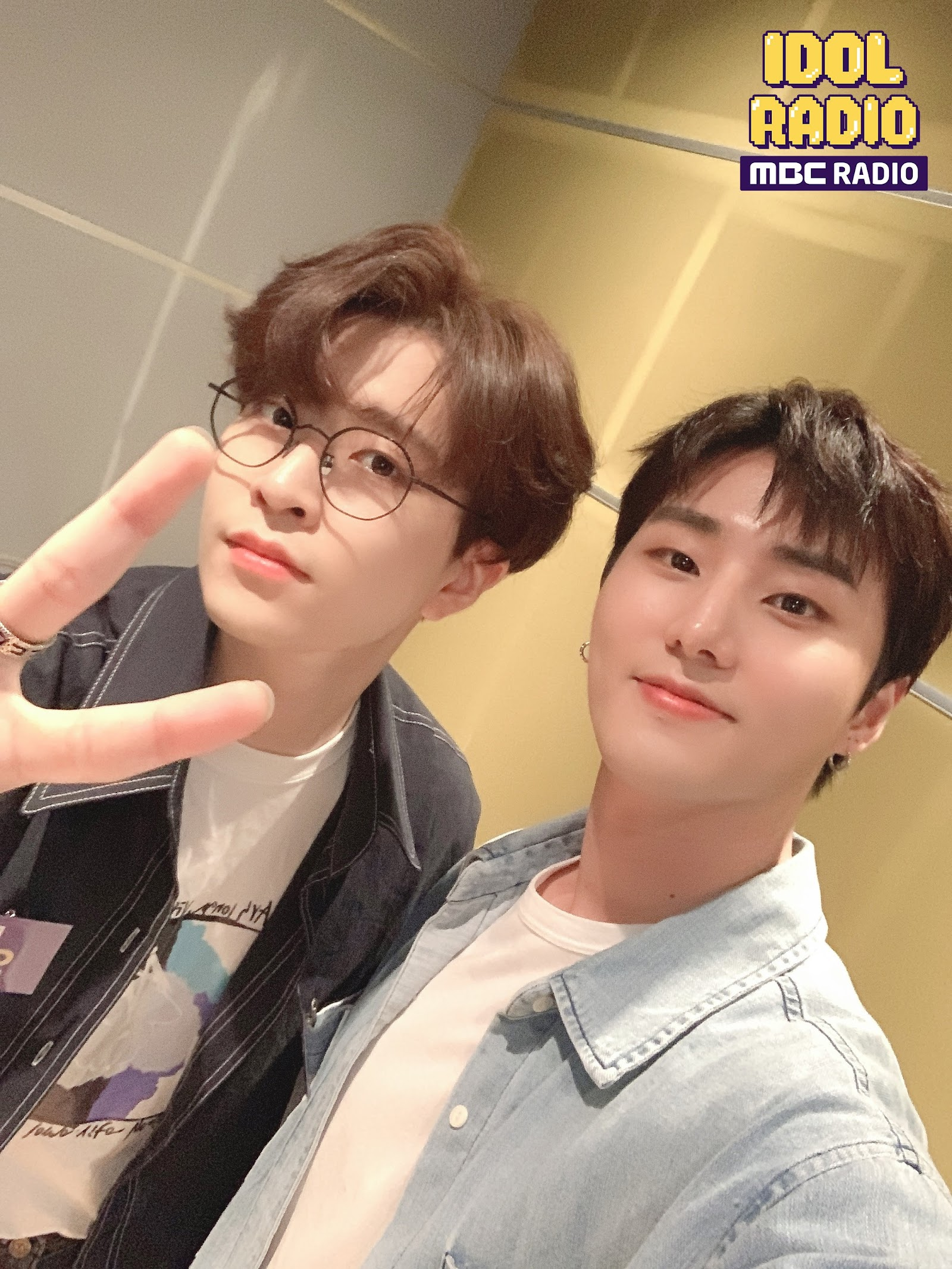 youngjae youngk 4