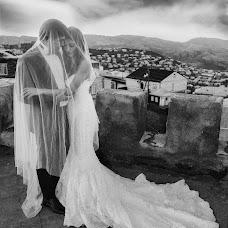 Wedding photographer Kemran Shiraliev (kemran). Photo of 20.12.2014