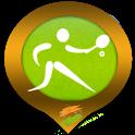 Tennis Terms icon