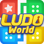 Ludo World-Ludo Superstar 1.7.4.1