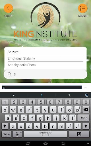 TKM App 1.01.0f 11