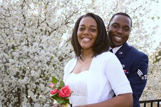 Photo: The Galley at Portman Marina ~ www.WeddingWoman.net ~ Photo by Sarah Thompson - www.PhotoDayBliss.com ~
