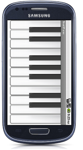 Play Simple Piano